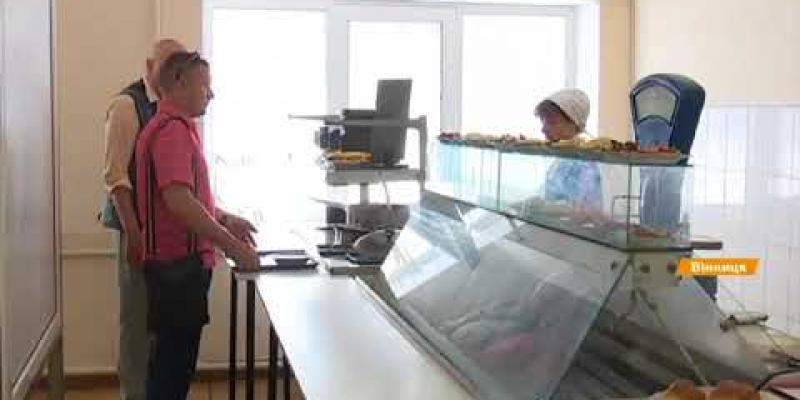 Вбудована мініатюра для Сюжет у ФАКТАХ на телеканалі ICTV: є потреба у водіях
